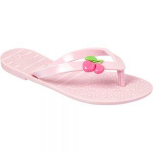 chinelo-summer-world-colors-rosa