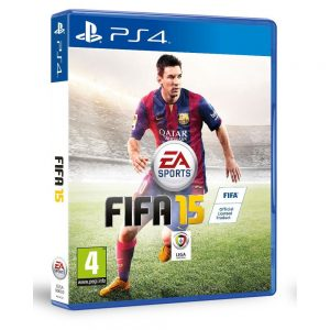 game-fifa-15-ps4-perfil