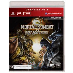 game-mortal-kombat-vs-dc-universe-ps3