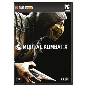 game-mortal-kombat-x-pc