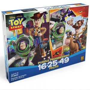 quebra-cabeca-progressivo-toy-story-3-grow