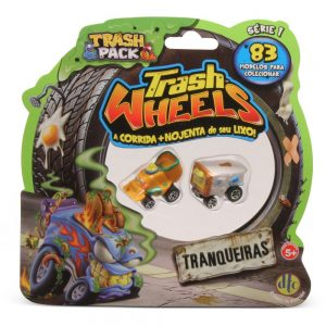 trash-wheels-tranqueiras-blister-com-2-dtc